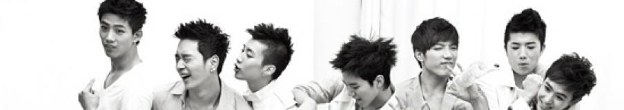 http://samgyeoepsalsconspiracy.files.wordpress.com/2009/07/cropped-2pm-ceci3_20090716_seoulbeats1.jpg