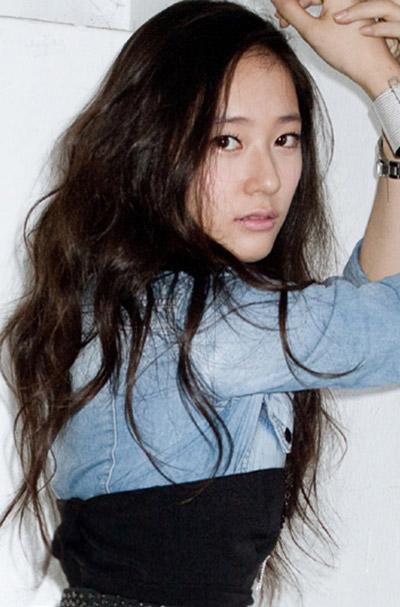 SNSD Seohyun – Sunny, f(x) Krystal Jung | It's Conspiracy! F(x) Krystal