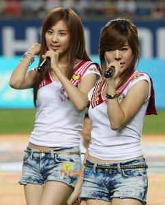 snsd_seohyun_sunny