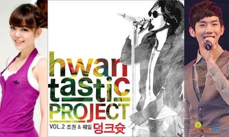 HwantasticProject2-JokwonWhale