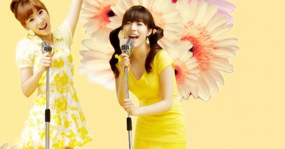 http://samgyeoepsalsconspiracy.files.wordpress.com/2009/09/taeyeon-sunny.jpg